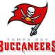 Buccaneers VS Giants!! At Beef's Adamo!