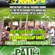 Packers VS Panthers Official Watch Party!!