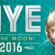 New Year's Eve at Howl at the Moon Orlando