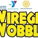 2015 Wiregrass Wobble Turkey Trot