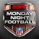 Bears Vs Chargers | Monday Night Football | NFL At The Station