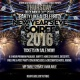New Years Eve 2016 at Lucky Strike Chicago