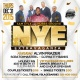 Sam Sylk and Hubbs Groove New Years Extravaganza