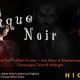 Cirque Noir: 2016 New Years Eve Masquerade Ball