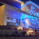 New Years Eve 2016 at Topgolf Virginia Beach