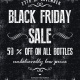 Black Friday Sale At Club Prana!