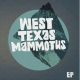 West Texas Mammoths Band