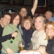 Karaoke Every Saturday Night @ Fred & Marge's Inn at 3605 Fairhaven Ave, Curtis Bay, MD