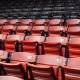 University of Texas Longhorns vs. Texas Tech Red Raiders Football