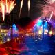 New Year's Eve At Sea World Orlando