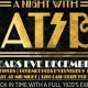 A Night With Gatsby New Years Eve