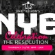 2016 NYE Celebration The Resolution