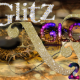 Glitz N Glow III: New Years Eve