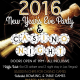 2016 All Inclusive NYE Casino Night | The Goodnight