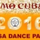 Primo Cubano New Years Eve 2016 Salsa Dance Party