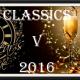 Classic V 2016