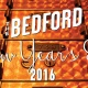 The Bedford New Years Eve 2016