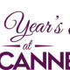 New Year's Eve at The Cannery