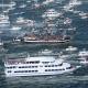 Gasparilla Invasion Brunch Cruise