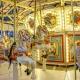 Caledonia County Fair