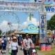 Lakeland Square Carnival