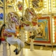 Regency Square Mall Carnival