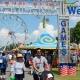 Sugarloaf Mills Carnival