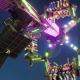 Chesterfield Towne Center Carnival