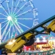 Fall Fest Carnival