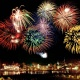 Fort Myers Beach Birthday Party & New Year's Eve Celebration