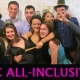 Austin SSC All-Inclusive New Year's Eve Party