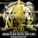 NEW YORK NYE 2016!