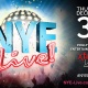 NYE Live! Philly 2016