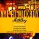 NYE at MilkBoy!