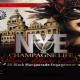 New Years Eve 2016 Champagne Life: Texas Masquerade Party
