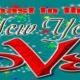 The Venue Cincinnati New Years Eve 2016
