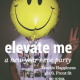 Elevate Me - A New Year's Eve Party