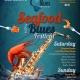 Sea-Blues Festival 2016