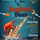 Sea-Blues Festival Blues Walk 2016