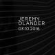 Jeremy Olander @ Kingdom [03.10]