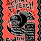 Peach Fuzz Presents FREE WEEK at Swan Dive Jan 2nd
