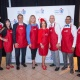 'Eat Your Heart Out' Presented by Lago Mar Benefiting Heart Gallery of Broward County