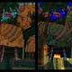 'Patchwork Mosaic: An Indigenous Gathering of Seminole Masterworks'