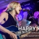 Emerging Songstress Carly Jo Jackson To Be Featured On Next Happy Hour With The Galleria Free Virtual Series