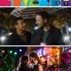 22nd Edition Of OUTshine LGBTQ+ Film Festival Goes Virtual August 20 - 30
