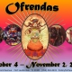 """Ofrendas"" Hispanic Heritage Month Exhibit at History Fort Lauderdale"