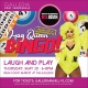 Drag Queen Bingo Benefit for the FLITE Center on May 20 at The Galleria