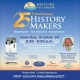 25th Annual History Fort Lauderdale History Makers Fundraiser