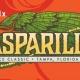 Publix Gasparilla Distance Classic 2016