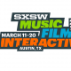 South By Southwest Music Festival 2016 (SXSW)
